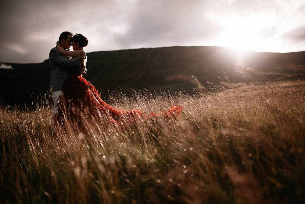 iceland-wedding-photographer_jere-satamo_photography-reykjavik-062.jpg