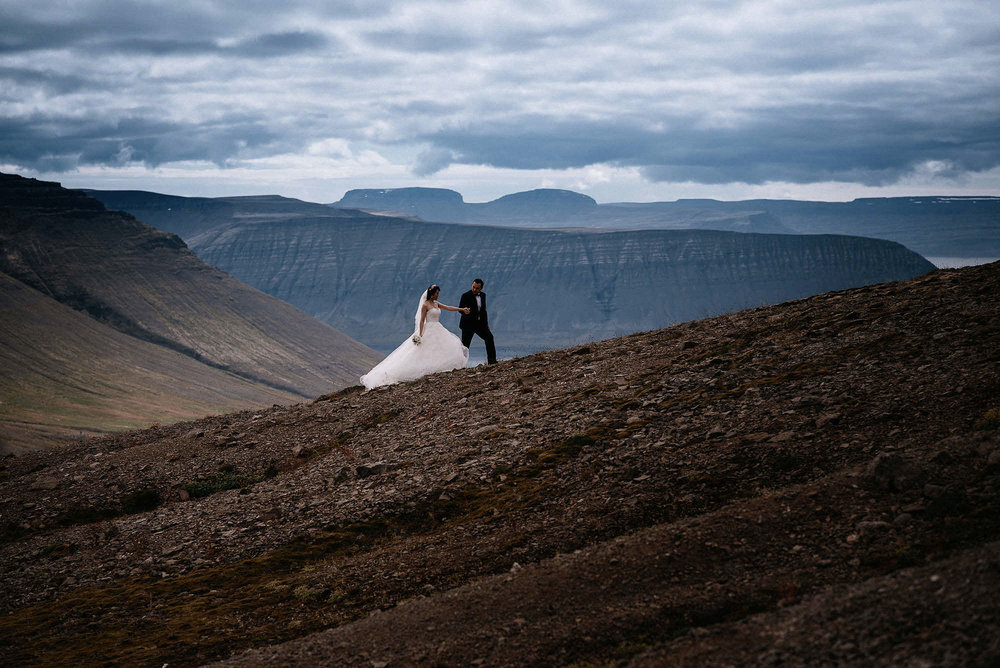 iceland-wedding-photographer_jere-satamo_photography-reykjavik-029.jpg