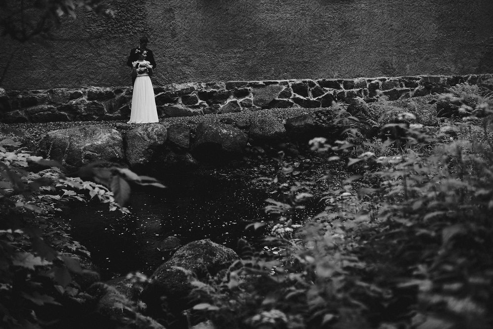 mathildedal-haat_jere-satamo_weddings-matilda-salo-wedding-photographer-025.jpg