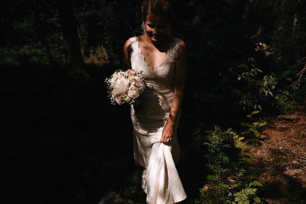 manilla-martin-kirkko-wedding-photographer-jere-satamo-006-web.jpg