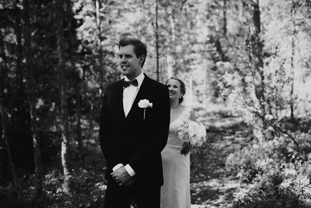manilla-martin-kirkko-wedding-photographer-jere-satamo-014-web.jpg