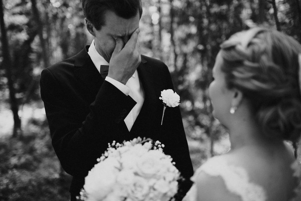 manilla-martin-kirkko-wedding-photographer-jere-satamo-031-web.jpg