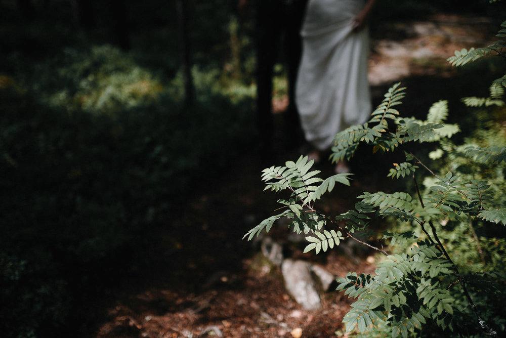 manilla-martin-kirkko-wedding-photographer-jere-satamo-035-web.jpg