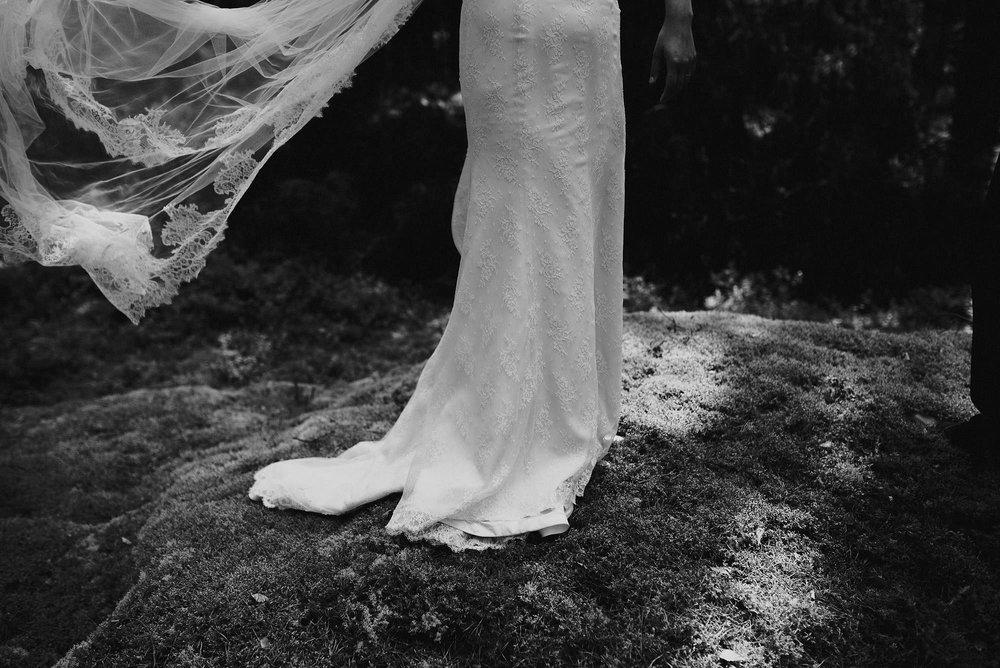 manilla-martin-kirkko-wedding-photographer-jere-satamo-038-web.jpg