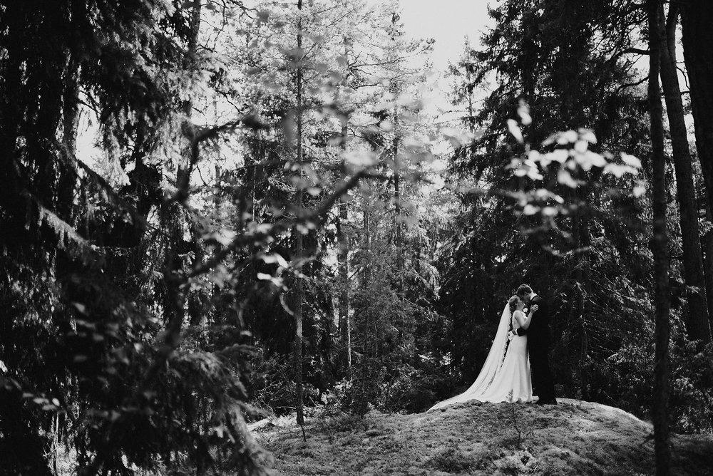 manilla-martin-kirkko-wedding-photographer-jere-satamo-055-web.jpg