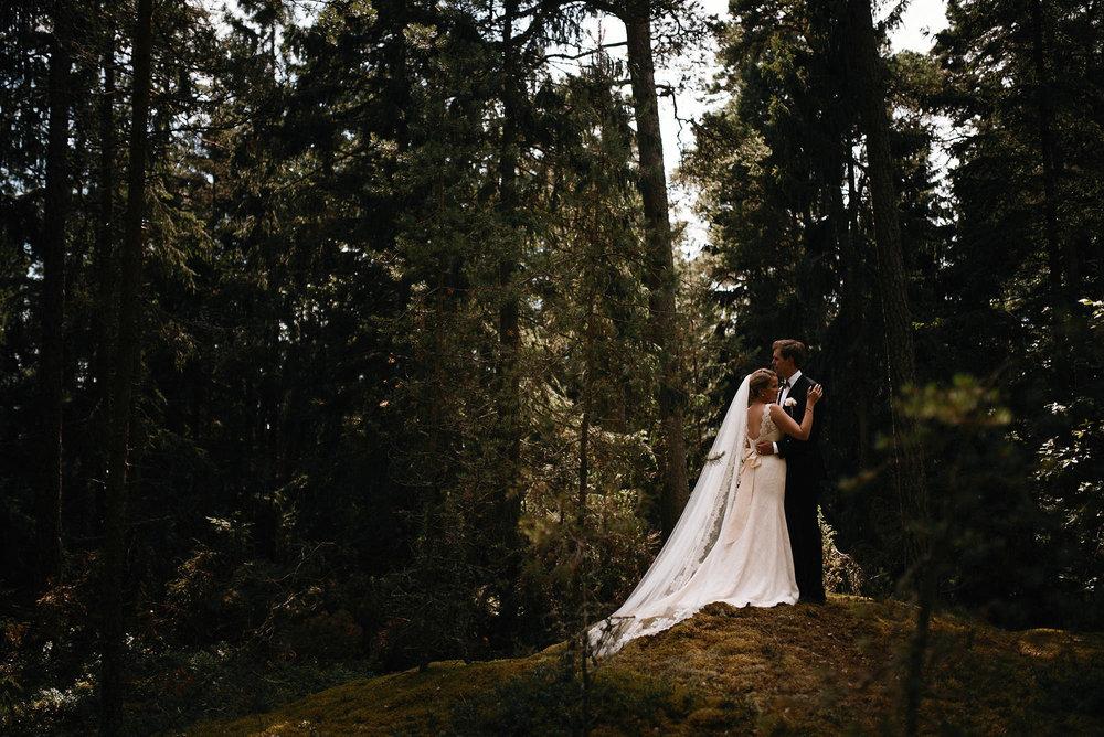 manilla-martin-kirkko-wedding-photographer-jere-satamo-045-web.jpg