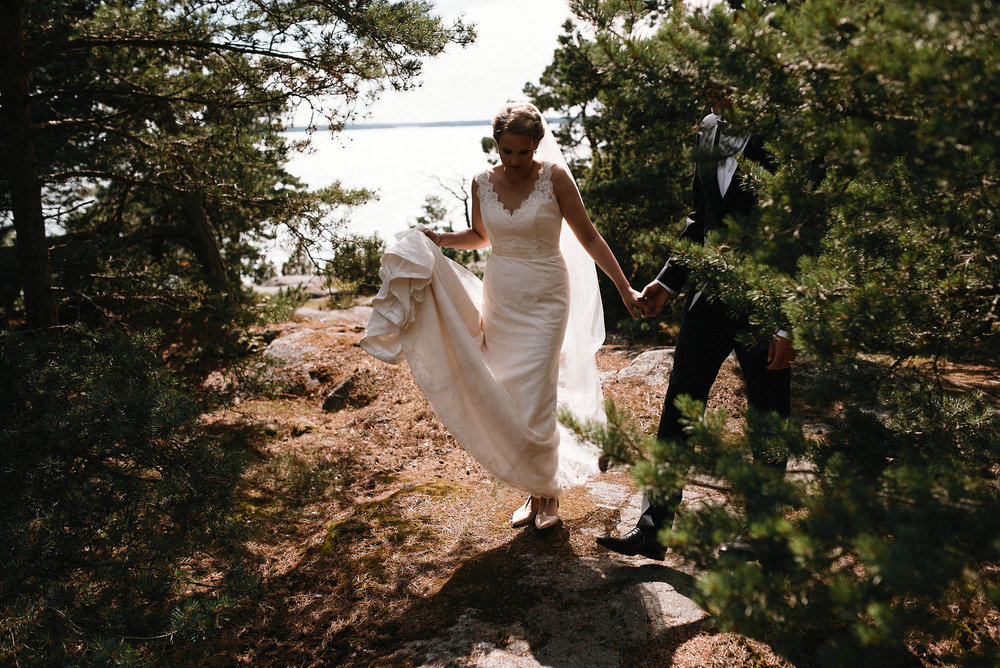 manilla-martin-kirkko-wedding-photographer-jere-satamo-063-web.jpg