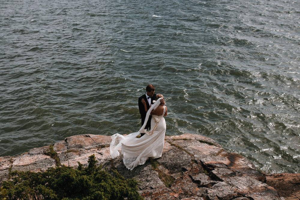 manilla-martin-kirkko-wedding-photographer-jere-satamo-069-web.jpg