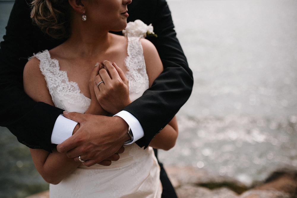 manilla-martin-kirkko-wedding-photographer-jere-satamo-085-web.jpg