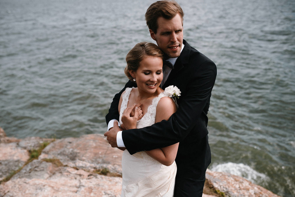 manilla-martin-kirkko-wedding-photographer-jere-satamo-091-web.jpg