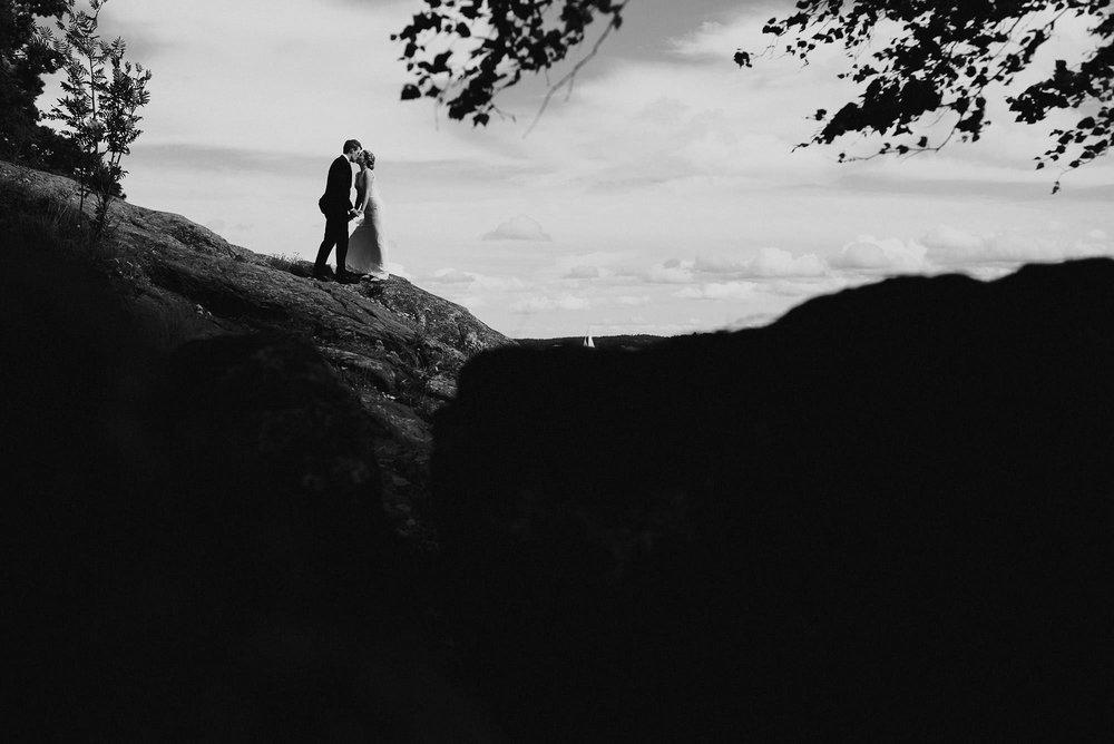 manilla-martin-kirkko-wedding-photographer-jere-satamo-110-web.jpg