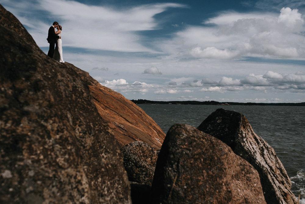 manilla-martin-kirkko-wedding-photographer-jere-satamo-117-web.jpg