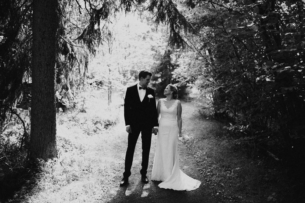 manilla-martin-kirkko-wedding-photographer-jere-satamo-133-web.jpg