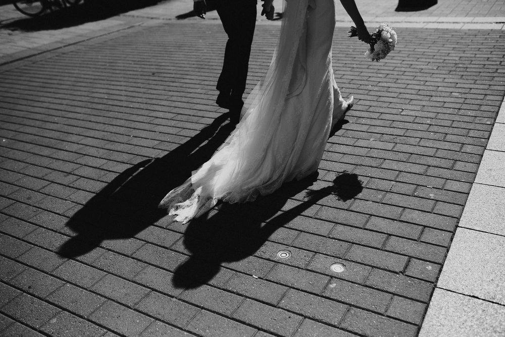 manilla-martin-kirkko-wedding-photographer-jere-satamo-173-web.jpg