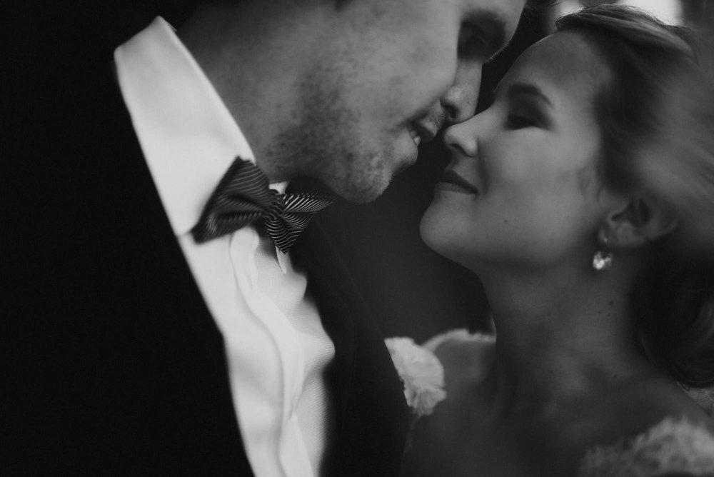 manilla-martin-kirkko-wedding-photographer-jere-satamo-176-web.jpg