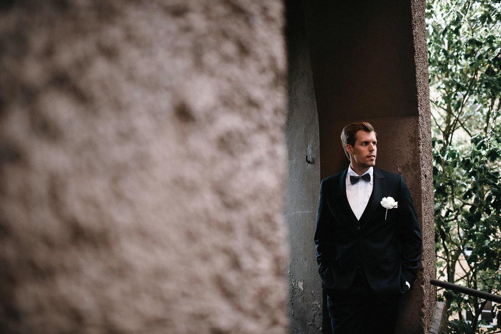 manilla-martin-kirkko-wedding-photographer-jere-satamo-194-web.jpg
