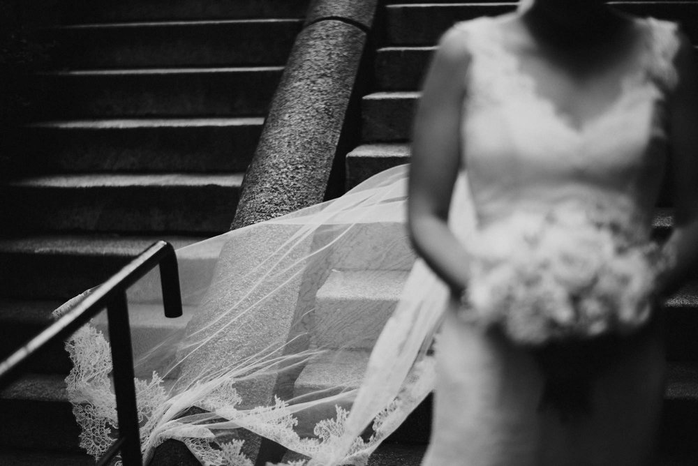 manilla-martin-kirkko-wedding-photographer-jere-satamo-203-web.jpg