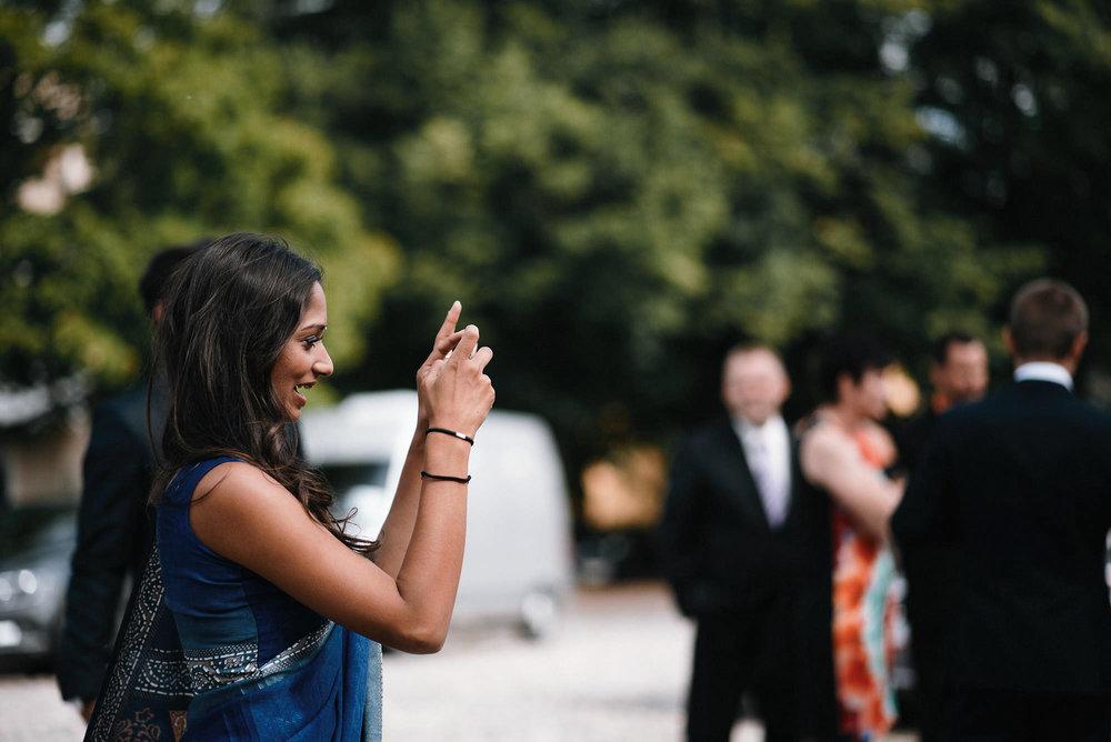 manilla-martin-kirkko-wedding-photographer-jere-satamo-209-web.jpg