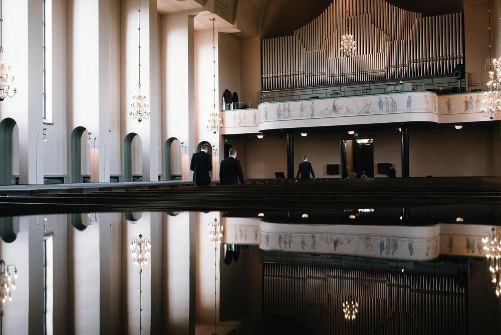 manilla-martin-kirkko-wedding-photographer-jere-satamo-220-web.jpg