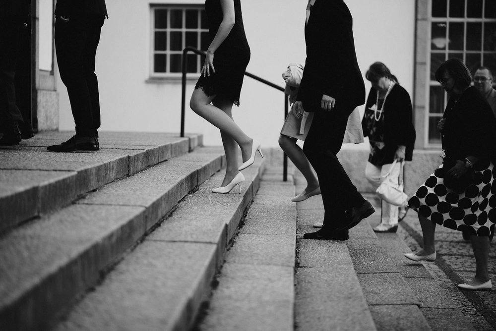 manilla-martin-kirkko-wedding-photographer-jere-satamo-222-web.jpg