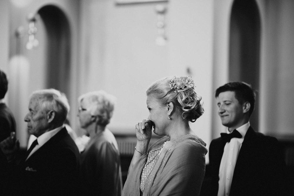 manilla-martin-kirkko-wedding-photographer-jere-satamo-228-web.jpg
