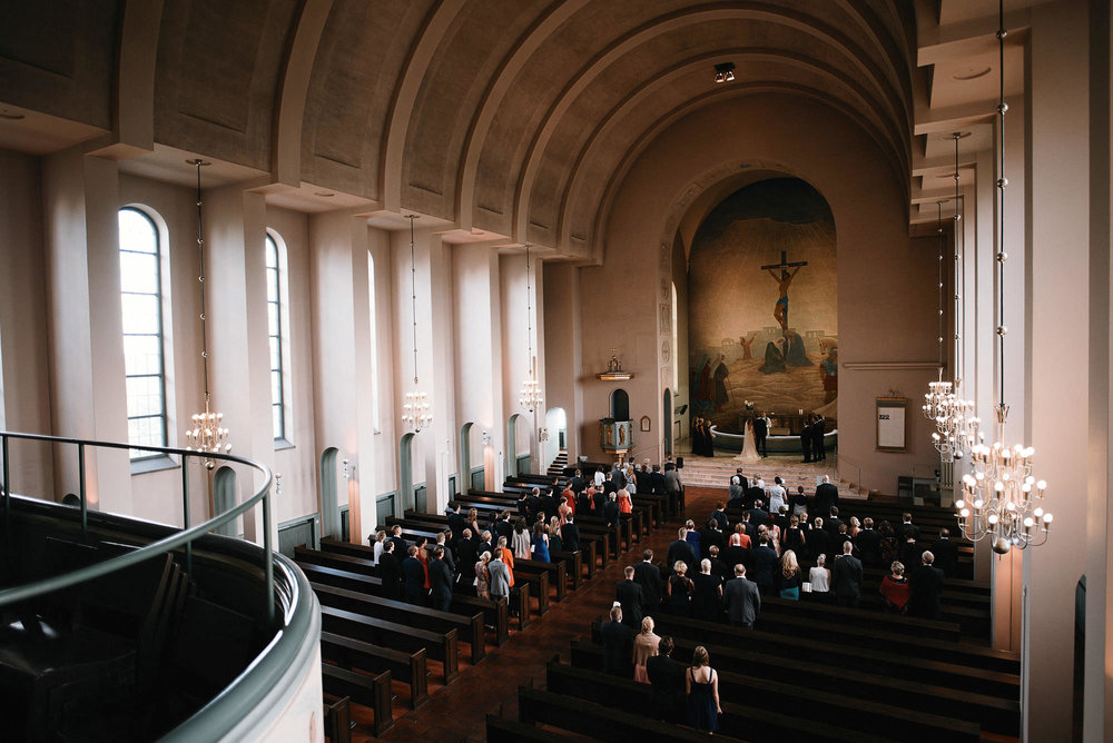 manilla-martin-kirkko-wedding-photographer-jere-satamo-237-web.jpg