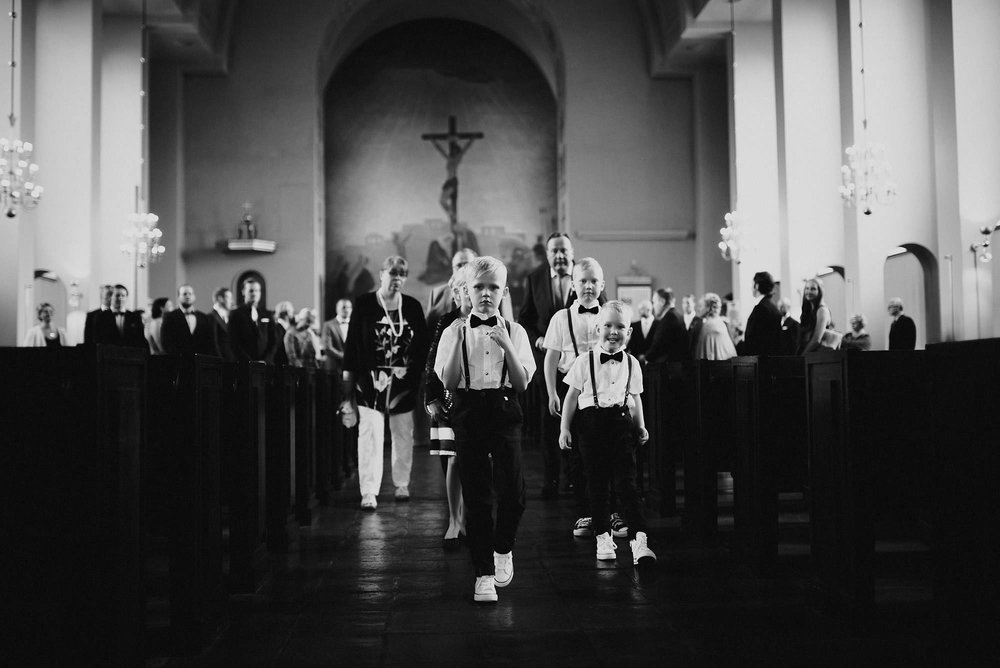 manilla-martin-kirkko-wedding-photographer-jere-satamo-286-web.jpg