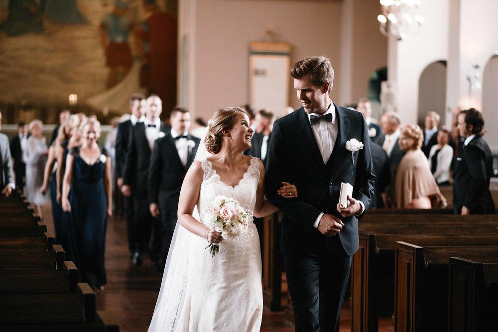manilla-martin-kirkko-wedding-photographer-jere-satamo-283-web.jpg