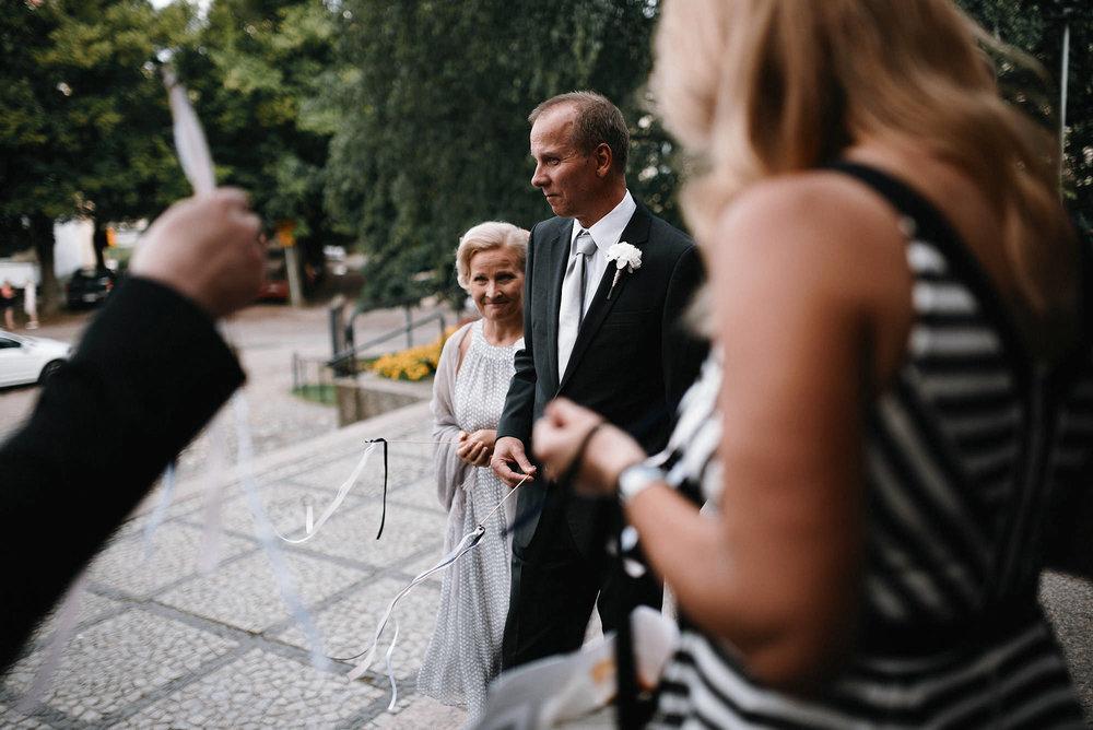 manilla-martin-kirkko-wedding-photographer-jere-satamo-289-web.jpg