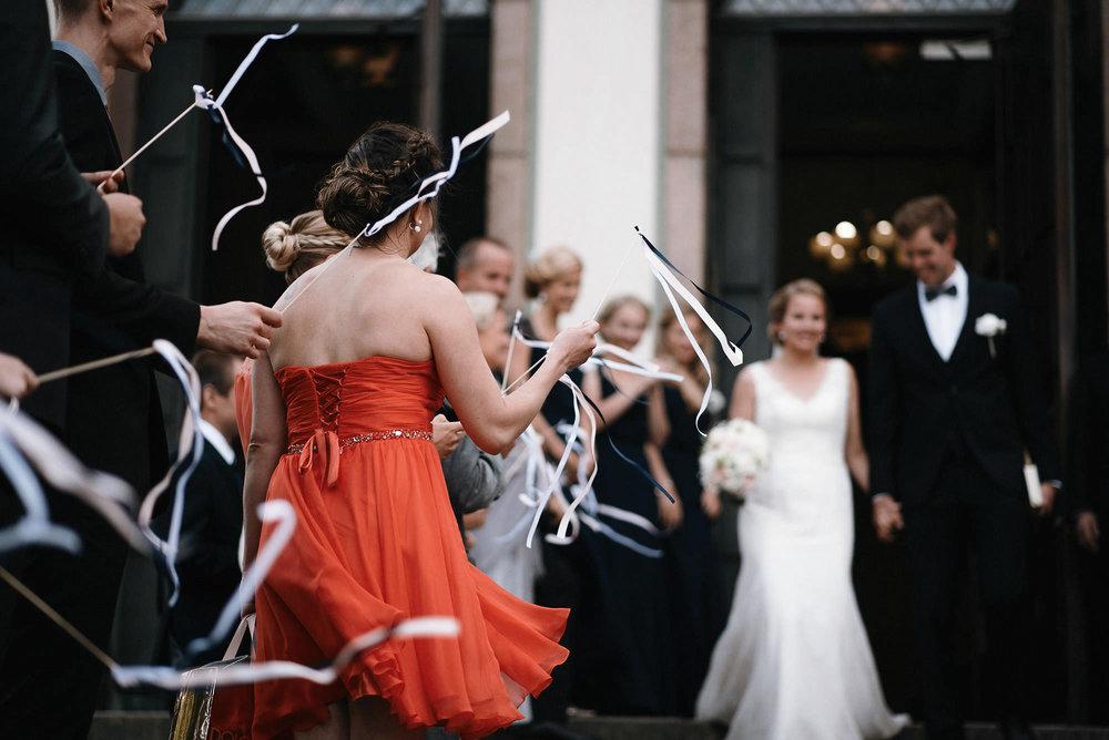 manilla-martin-kirkko-wedding-photographer-jere-satamo-296-web.jpg