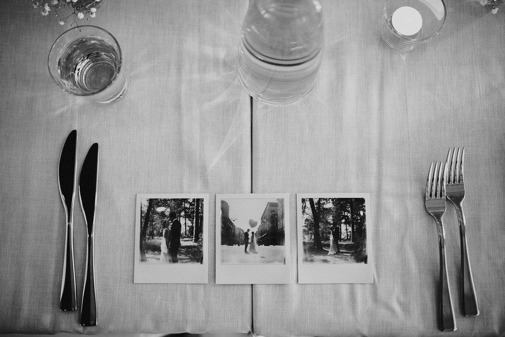 manilla-martin-kirkko-wedding-photographer-jere-satamo-315-web.jpg