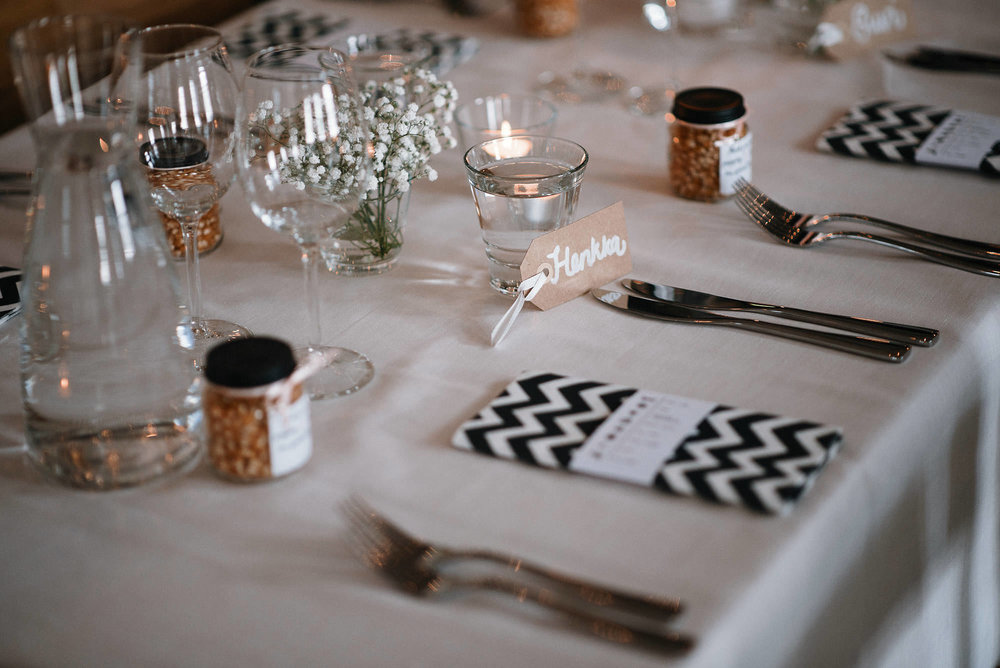 manilla-martin-kirkko-wedding-photographer-jere-satamo-317-web.jpg
