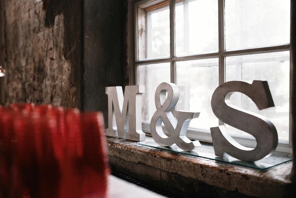manilla-martin-kirkko-wedding-photographer-jere-satamo-324-web.jpg