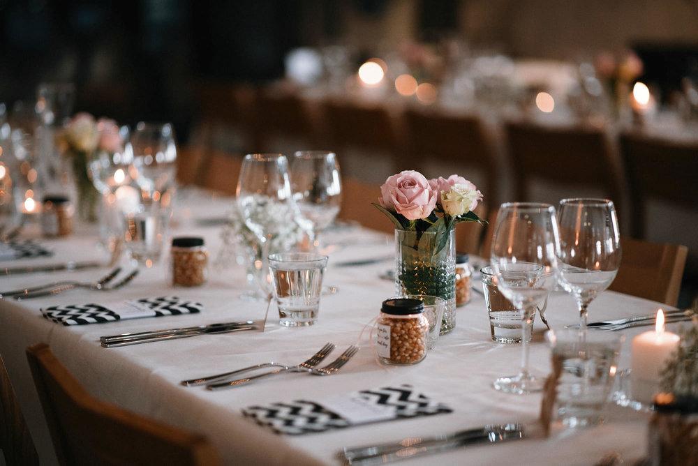 manilla-martin-kirkko-wedding-photographer-jere-satamo-332-web.jpg