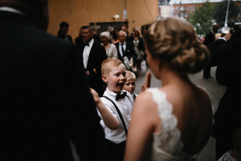 manilla-martin-kirkko-wedding-photographer-jere-satamo-352-web.jpg