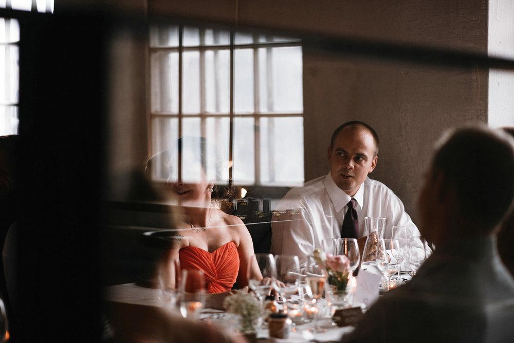 manilla-martin-kirkko-wedding-photographer-jere-satamo-508-web.jpg
