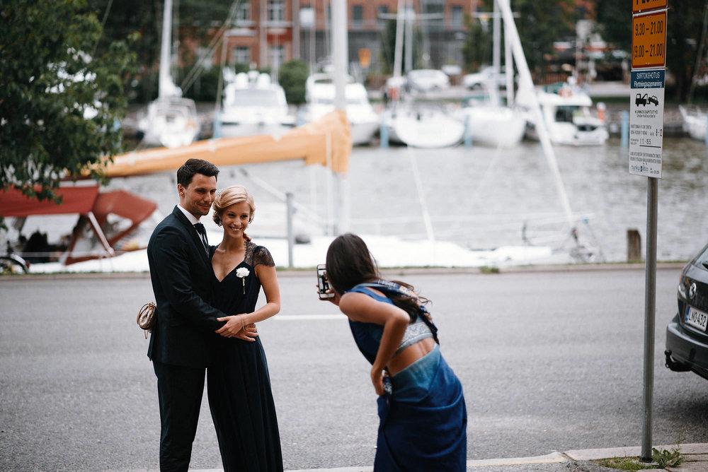 manilla-martin-kirkko-wedding-photographer-jere-satamo-516-web.jpg