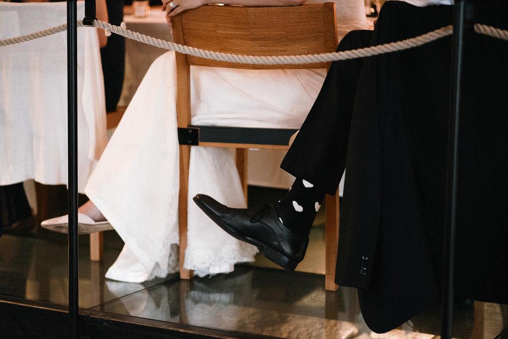 manilla-martin-kirkko-wedding-photographer-jere-satamo-536-web.jpg