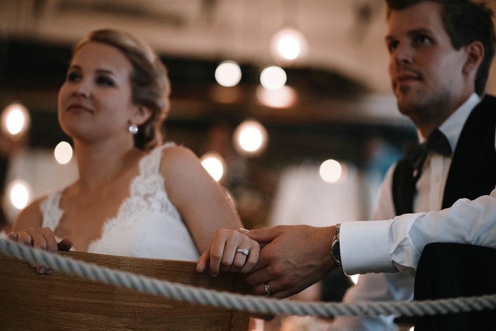 manilla-martin-kirkko-wedding-photographer-jere-satamo-542-web.jpg