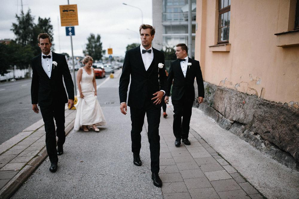 manilla-martin-kirkko-wedding-photographer-jere-satamo-578-web.jpg
