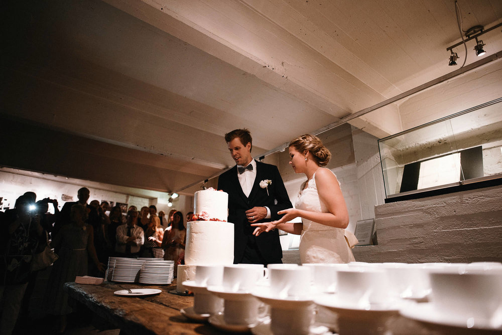 manilla-martin-kirkko-wedding-photographer-jere-satamo-581-web.jpg