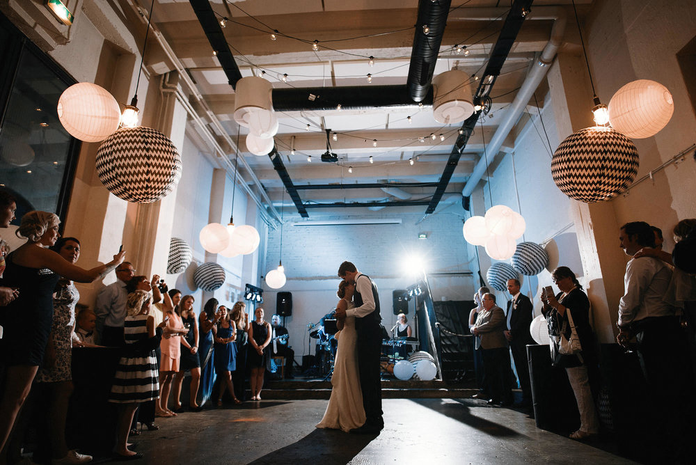 manilla-martin-kirkko-wedding-photographer-jere-satamo-610-web.jpg