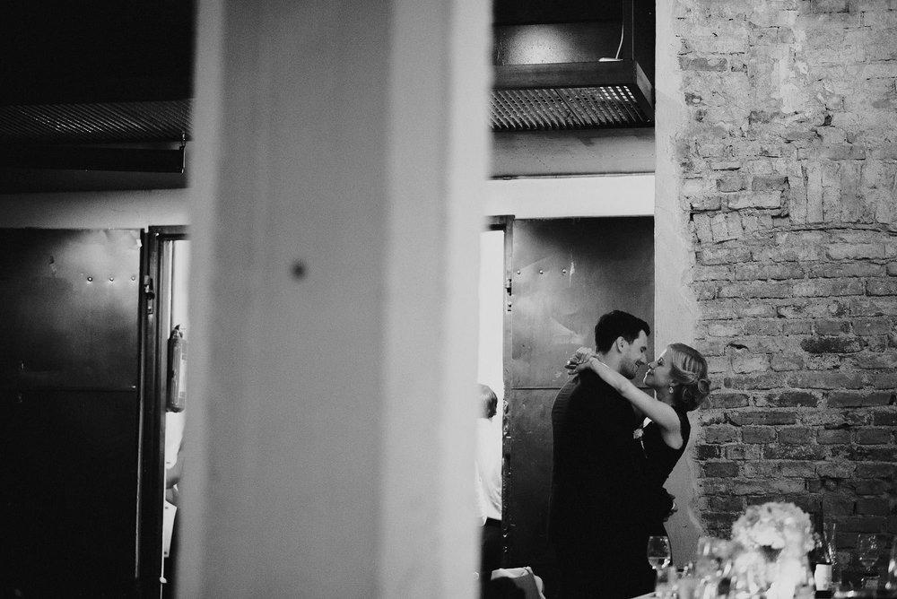 manilla-martin-kirkko-wedding-photographer-jere-satamo-660-web.jpg