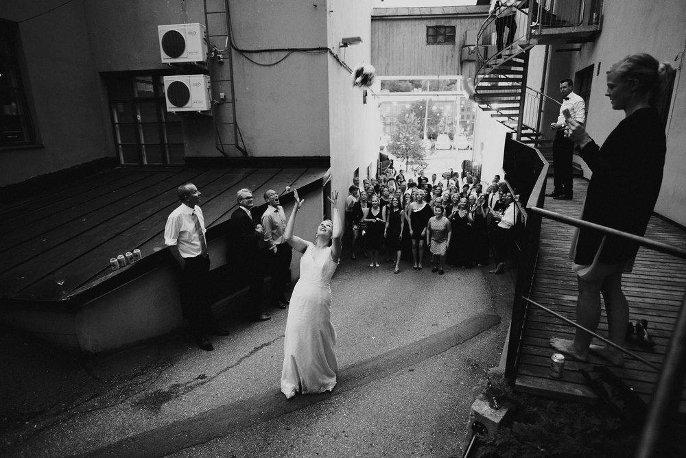 manilla-martin-kirkko-wedding-photographer-jere-satamo-676-web.jpg