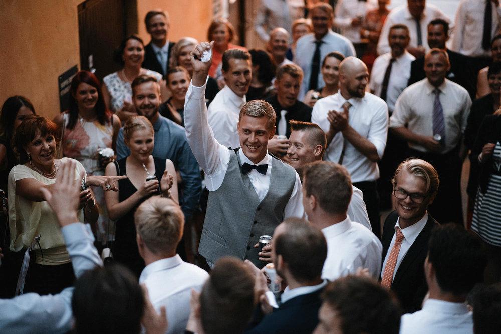 manilla-martin-kirkko-wedding-photographer-jere-satamo-707-web.jpg