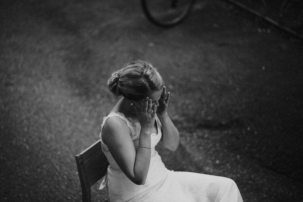 manilla-martin-kirkko-wedding-photographer-jere-satamo-699-web.jpg