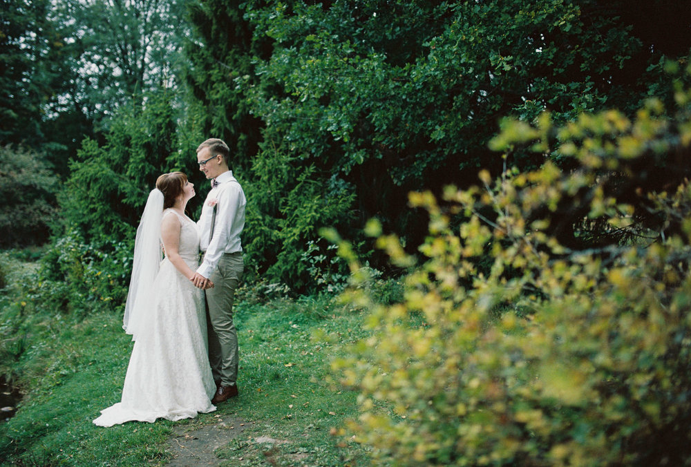 jere-satamo-analog-film-wedding-photographer-finland-099.jpg