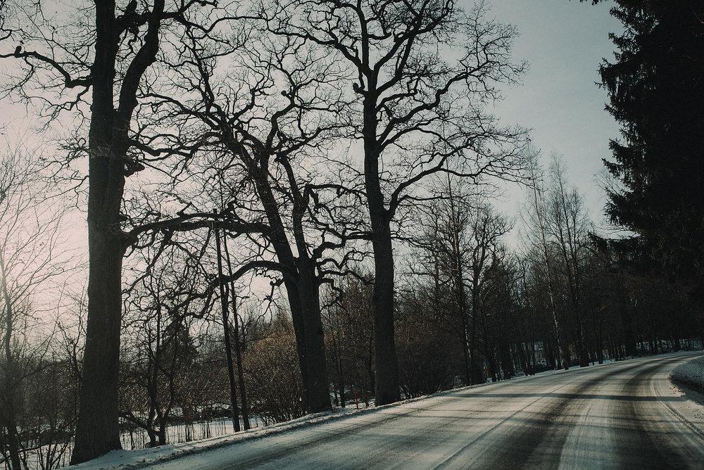 kihlakuvaus-turku-valokuvaaja-helsinki-jere-satamo-kihlakuvaaja-002-web.jpg