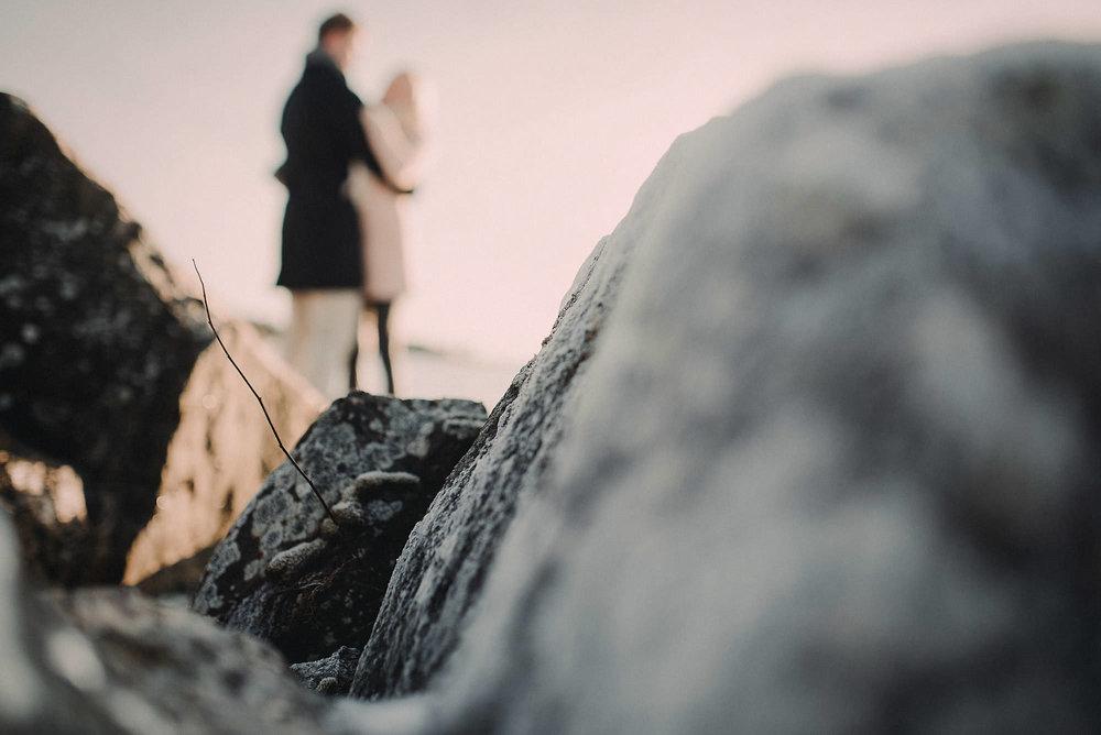 kihlakuvaus-turku-valokuvaaja-helsinki-jere-satamo-kihlakuvaaja-007-web.jpg