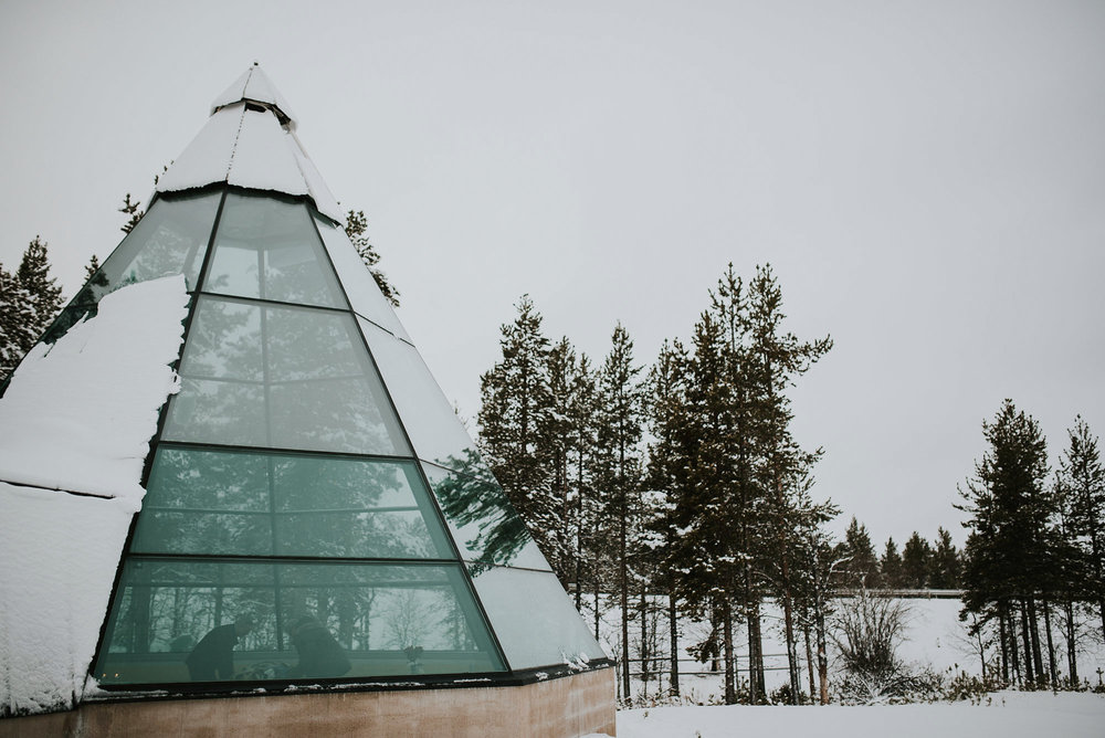 levi-ice-chapel-weddings-lapland-finland-photographer-jere-satamo-010-blog.jpg